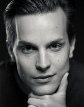 Valtteri Lehtinen Photo