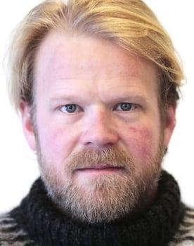 Anders Baasmo Christiansen Photo