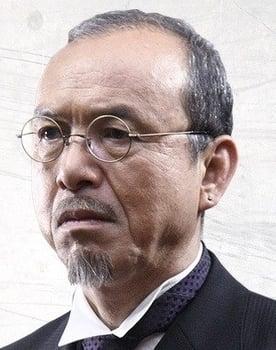 Yukijiro Hotaru Photo