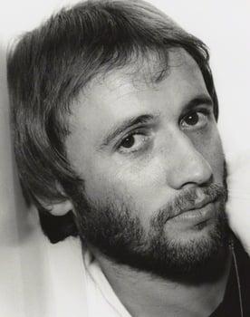 Maurice Gibb Photo