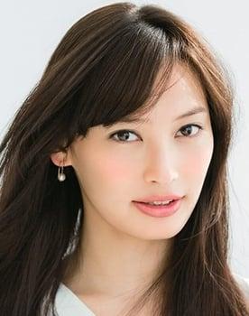 Aya Omasa Photo