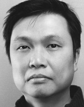 John Ng Photo
