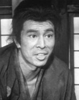 Etsushi Takahashi Photo
