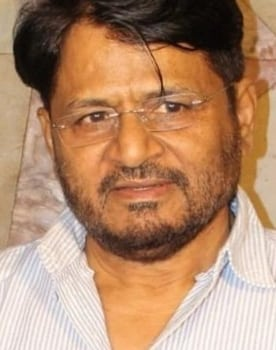 Raghubir Yadav Photo