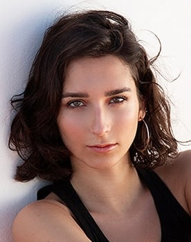 Lola Rodríguez Photo