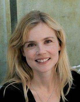 Isabelle Carré Photo