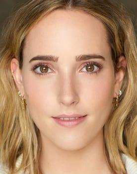 Hannah Leigh Photo