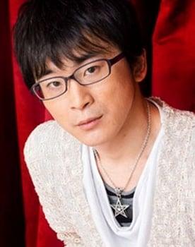 Atsushi Abe Photo
