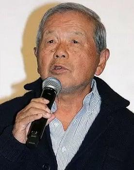 Tonpei Hidari Photo