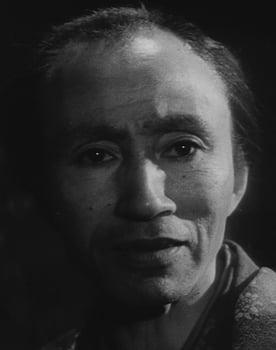 Yoshi Katō Photo