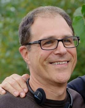 Paul Ziller Photo