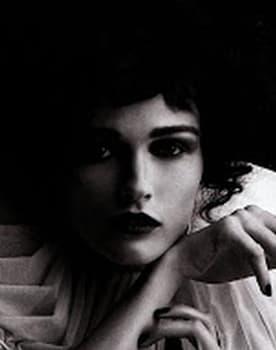 Anita Berber Photo
