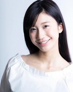 Yuka Ogura Photo