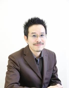 Tomorowo Taguchi Photo