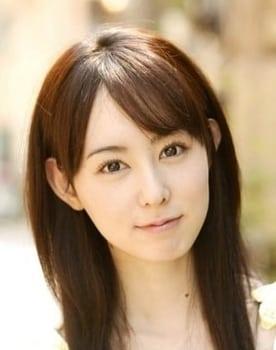 Rina Akiyama Photo