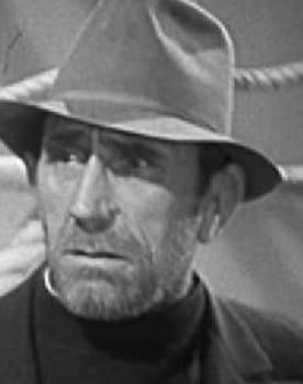 Constantine Romanoff