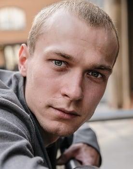 Yuriy Borisov Photo