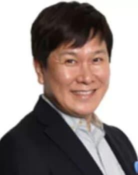 Yûji Mitsuya Photo