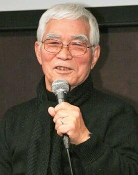 Masao Adachi Photo