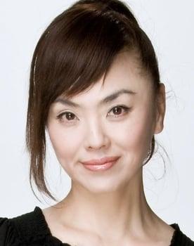 Miyuki Matsuda Photo