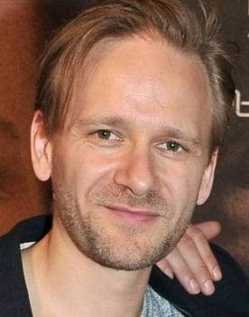 Matthias Lier Photo