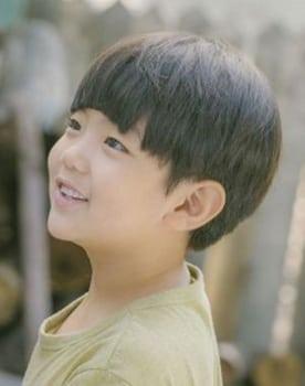 Kim Ji-hwan Photo