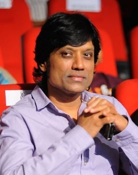 S. J. Surya Photo