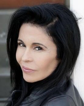 María Conchita Alonso Photo