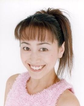 Chisa Yokoyama Photo