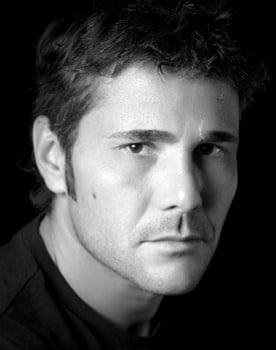 Emiliano Novelli Photo