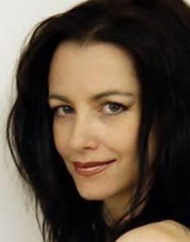 Debbie Rochon Photo