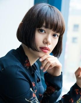 Hana Sugisaki Photo