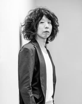 Shintaro Sakamoto Photo