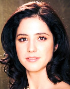 Gabi Gubás Photo
