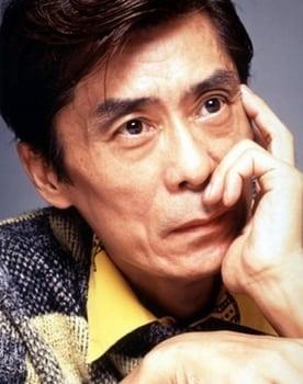 Nachi Nozawa Photo