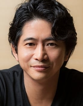 Masato Hagiwara Photo