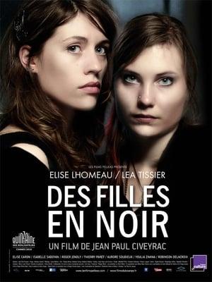 Des filles en noir (2010)