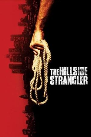 The Hillside Strangler 2004