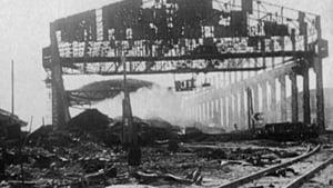 S1-E9: Stalingrad (June 1942 - February 1943)