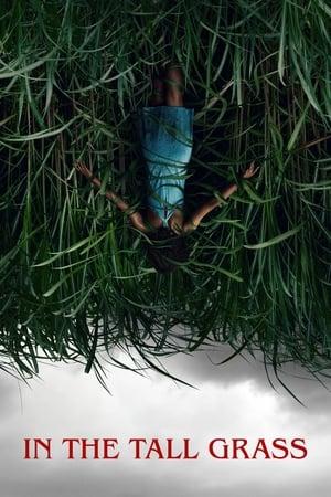 Dans les hautes herbes (2019)