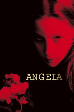 Angela 1995