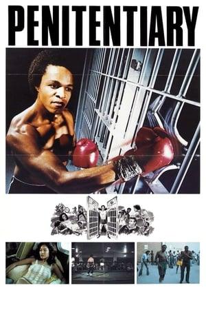 Penitentiary 1979