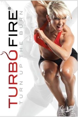 TurboFire: Tone 30 (2010)