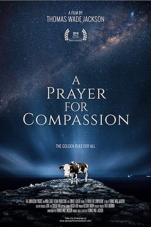 A Prayer for Compassion 2019