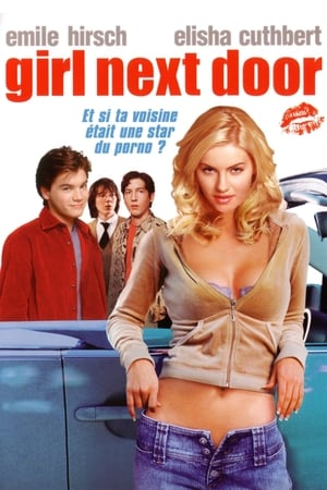 Girl Next Door (2004)