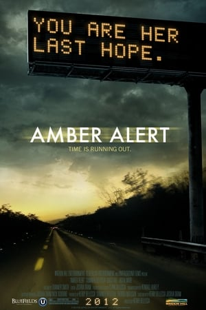 Amber Alert 2012