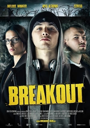 Breakout (2007)