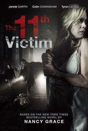 La Onzième victime