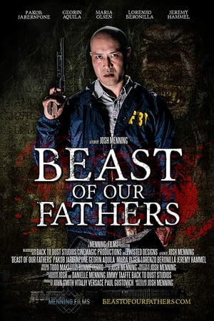 Beast of Our Fathers 2019