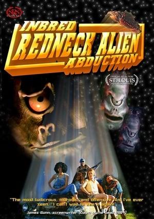 Inbred Redneck Alien Abduction 2004